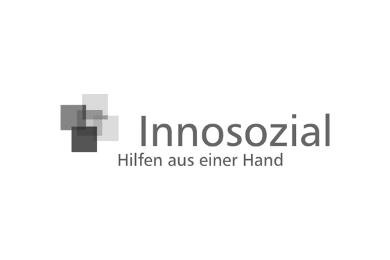 Innosozial GmbH, Ahlen