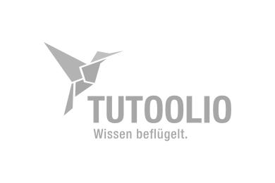 Tutoolio, Bonn