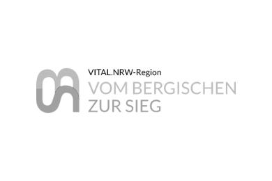Region Bergisch-Sieg e.V., Siegburg