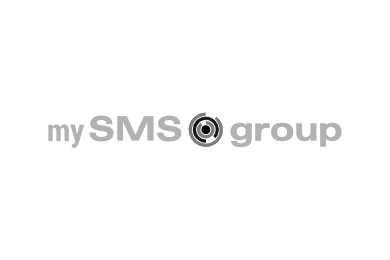 SMS digital GmbH, Düsseldorf