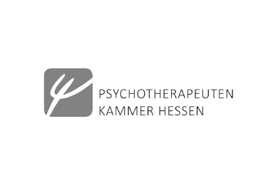 Psychotherapeutenkammer, Hessen