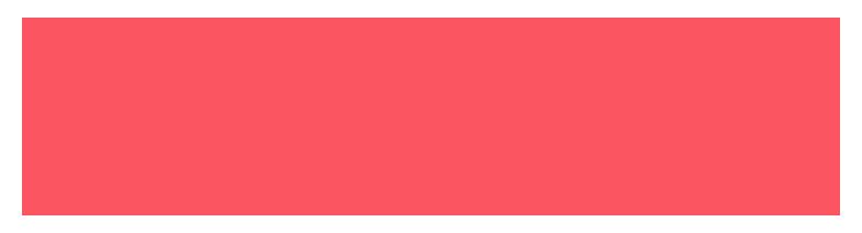 Nuclino-Logo-784