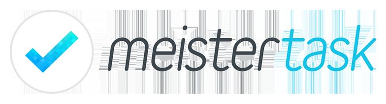 meistertask-logo-784