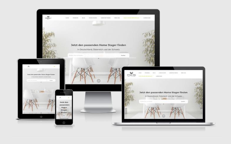 Erstellung eines Mitglieder-Portals mit WordPress